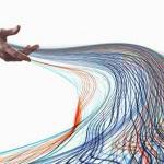Wpływ transformacji cyfrowej na zarządzanie aktywami i majątkiem