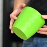 Vshaper Go wspomaga produkcję artykułów dekoracyjnych