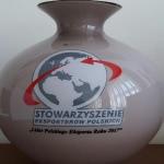 Grupa Azoty S.A. Liderem Polskiego Eksportu