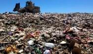 W wyniku akcji Interpolu zabezpieczono w Polsce ponad 300 ton odpadów