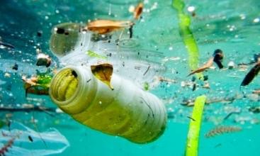 Deklaracja G20 dotycząca redukcji zanieczyszczenia oceanów