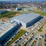 Rosti Poland - zakończenie projektu