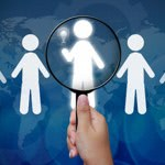 Rekrutacja branżowa na rynku pracownika