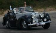 Miłośnicy samochodów zabytkowych spotkają się w Tarnowie