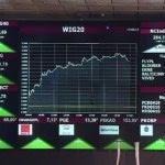 K-Holding zainteresowany nabyciem akcji Gekoplast S.A.