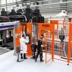 More efficiency in FRP lightweight engineering
