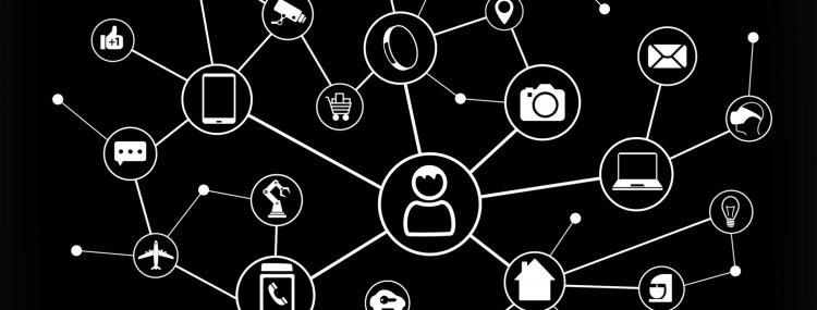 Videojet Internet of Things