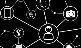 Using IoT to drive Lean implementation