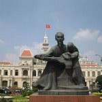 PAIH otwiera polskim firmom dostęp do kontrahentów w Wietnamie
