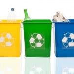 Ponad 1,2 mld euro z funduszy UE na gospodarkę odpadami