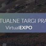 Virtual EXPO - wirtualne targi pracy