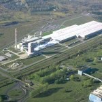 Guardian Glass to construct second glass plant in Poland