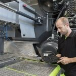 ENGEL presents comprehensive inject 4.0 programme at Fakuma