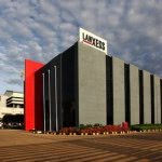 Good second quarter 2017 for LANXESS
