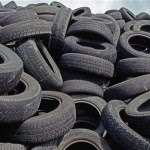 EU to probe Chinese tire dumping