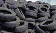 EU to probe Chinese tire dumping