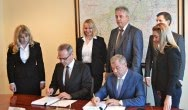 Gabriel-Chemie increases production capacity in Russia