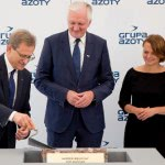 W Tarnowie powstaje nowe centrum badawczo-rozwojowe