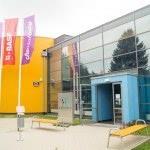 Jubileusz 25-lecia BASF w Polsce
