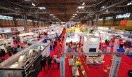 Interplas 2017 - największe brytyjskie targi branży tworzyw sztucznych