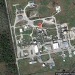 Eksplozje w zakładach chemicznych Arkemy w Teksasie