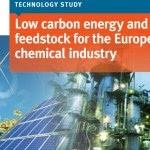 Czy europejski przemysł chemiczny może być neutralny dla środowiska?