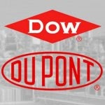 DowDuPont Merger Successfully Completed