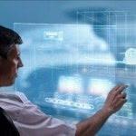 Siemens przejmuje firmę TASS International