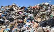 Chiny wprowadzą zakaz importu śmieci