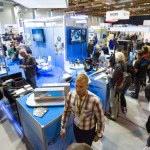 Innowacyjne technologie i premiery na Kompozyt-Expo