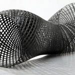 Zrozumieć włókno węglowe
