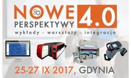 Nowe perspektywy 4.0 w Gdyni