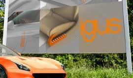 Bezpieczne systemy e-prowadników do nowych samochodów
