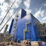 Inauguration of SABIC new polypropylene (PP) pilot plant