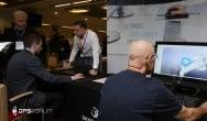 XVI Konferencja Nowoczesnych Technologii - DPS FORUM 2017