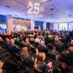 25 lat BASF na polskim rynku