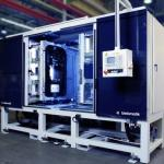 New bielomatik's technologies for Plastic Welding