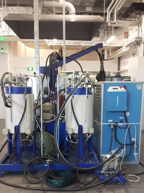 laboratorium pcc rokita