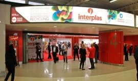Interplas Back on Top for British Plastics Industry