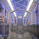 Producent siedzeń wdraża platformę 3DEXPERIENCE