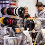 Drukowane formy wtryskowe - rewolucja druku 3D