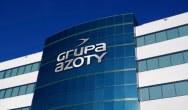 Grupa Azoty będzie wytwarzać polipropylen