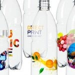 Direct Print Powered by KHS certified and fully recyclable