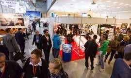 Materiały przyszłości na targach Kompozyt-Expo