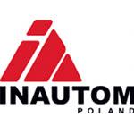Kompleksowe wyposażenie wtryskowni z InAutom Poland