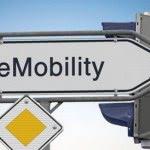 Biesterfeld Plastic to present innovative e-mobility portfolio