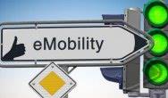 Biesterfeld Plastics prezentuje portfolio e-mobilności