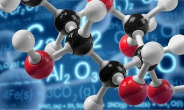 LANXESS Urethane Systems - polymer research at the highest level