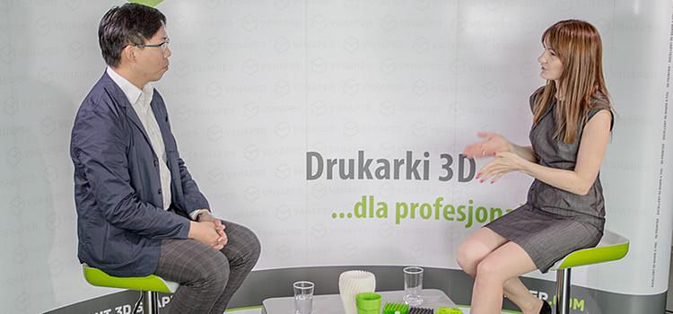 Agnieszka Kielar - Content Manager w VERASHAPE