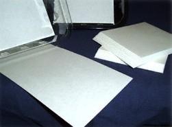 wkłady absorpcyjne firmy Sirane